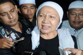 Farhat Abbas Polisikan Prabowo-Sandi dan 15 Nama Terkait…