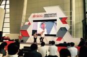 Dirikan AddVentures, SCG Kembangkan Bisnis Digital