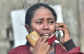 Gempa Palu & Donggala: Lintasarta Pulihkan Jaringan Telekomunikasi