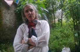 Aktor Senior Rudy Wowor Meninggal Dunia
