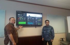 Honeywell Tawarkan Solusi Outcome Based Services di Indonesia