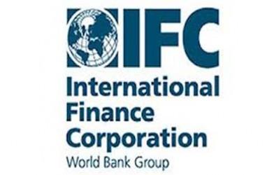 Investasi IFC Diarahkan untuk Pembangunan Ramah Lingkungan