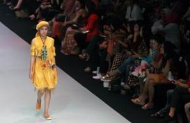 Agenda Jakarta Hari Ini, Ada Travel Fair & Fashion Week 60 Desainer