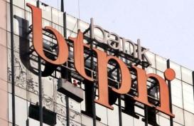 Bank Hasil Merger BTPN-Sumitomo Indonesia Diyakini Lebih Tahan Goncangan