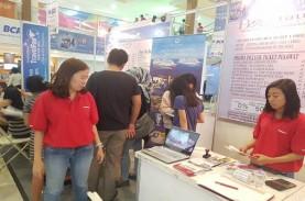 Sunway Bidik Pasien Indonesia lewat Konsep Medical…