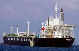 Sillo Maritime (SHIP) Tunjuk Dua Direktur Baru