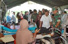 Pemprov Gorontalo Bolehkan PNS Sulteng Mutasi ke Gorontalo