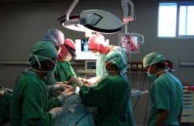 Ini 10 Komplikasi yang Muncul Akibat Operasi Plastik