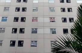 Anwa Residence di Ciputat Tangsel Mulai Dibangun & Diluncurkan