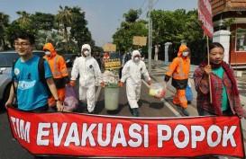 Indonesia Menyiapkan Bali Declaration Dukung Pelestarian Lingkungan Laut