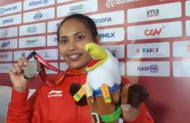 Membaca Peluang Indonesia Raup Emas di Asian Para Games 2018