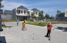 Efek Gempa Tak Menghambat Proyek CitraLand di Palu