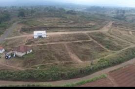 Mughnii Land Garap Hunian Skala Kota 11 Hektare di…