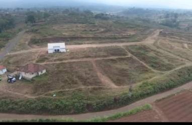 Mughnii Land Garap Hunian Skala Kota 11 Hektare di Malang