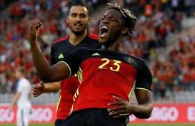 Jadwal Uji Coba Internasional: Brasil vs Argentina, Belgia vs Belanda