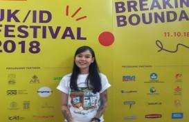 Art Brut Indonesia Kampanye Mental Health Lewat Seni