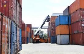 KELAIKAN OPERASI PETI KEMAS : Pelayaran Akan Tanggung Biaya Inspeksi