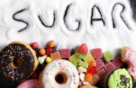 Terlalu Banyak Konsumsi Gula, Anak Cenderung Brutal dan Merokok