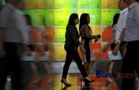 Bos Baru Reliance Group Targetkan Raih 50 Juta Nasabah di 2020