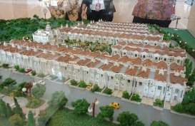Angel Residence Hadirkan Hunian Bergaya Modern Klasik