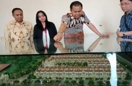 Strategi Angel Residence Mengganti Gaya Desain Rumah