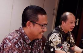 Kinerja Kuartal III/2018: Agung Podomoro (APLN) Bukukan Marketing Sales 40% dari Target