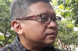 Tanggapi Pidato Prabowo Soal Ekonomi Kebodohan, Ini Pernyataan TKN Jokowi-Ma'ruf Amin