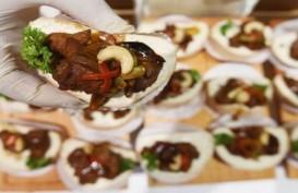 Pekalongan Siapkan Rp13 Miliar Bangun Pusat Kuliner