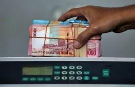 Potensi Tindak Pidana Pencucian Uang di Sumsel Ternyata Tinggi