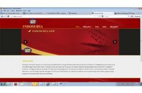 Kuartal III/2018, Indosurya Finance Bukukan Pembiayaan…