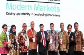 BP Batam Ikut Promosi dalam IMF-WBG Annual Meetings di Bali