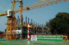 Hunian DP Nol Rupiah di Jakarta Timur Diluncurkan, Ini Persyaratannya