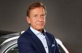 Volvo dan NVIDIA Kembangkan Kecerdasan Buatan Mobil SPA 2