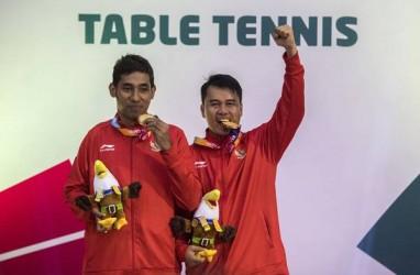Presiden Jokowi: Negara Tak Rugi Beri Bonus untuk Atlet Asian Para Games 2018