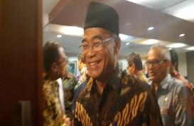 193 Sekolah Rusak di Pulau Sumbawa Akan Diperbaiki