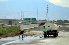 CMNP, Girder Indonesia dan WIKA Teken Kerja Sama Konstruksi Lingkup 2 Ruas Tol