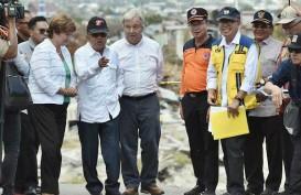 Bank Dunia Siapkan Dana Hingga US$1 Miliar untuk Bantuan Korban Bencana di Indonesia