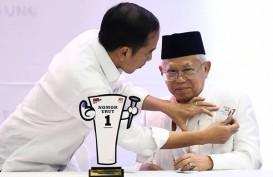 Almisbat DKI Jakarta Siap Menangkan Pasangan Jokowi-Ma'ruf Amin. Begini Caranya