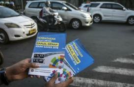 Asian Games dan Asian Para Games Usai, 2 Jalan Ini Bebas Ganjil Genap