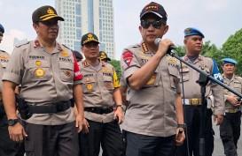 IPW: Nama Tito Karnavian Sudah Dicatut 5 Kali dalam Kasus Hukum