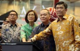 Kuartal III/2018, FIF Group Salurkan Rp25,7 Triliun