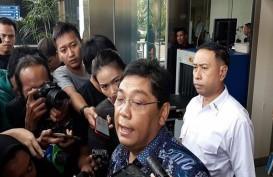 Utut Adianto Disebut-Sebut Beri Gratifikasi di Kasus Korupsi Bupati Purbalingga