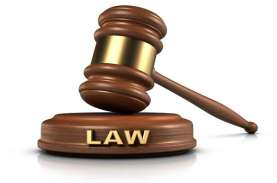 Sengketa Organisasi Advokat: Butuh Intervensi Pemerintah