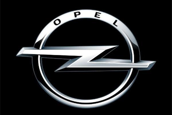 Opel - Twitter