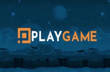 Playgame Tawarkan Keuntungan untuk Gamer