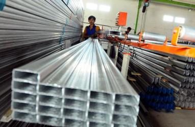 Realisasi Produksi Nikel Turun, INCO Revisi Target 2018