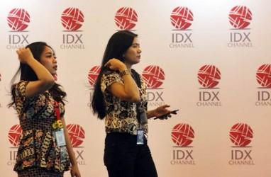 Profindo Sekuritas Indonesia: Simak Rekomendasi Saham Jual dan Beli Hari Ini
