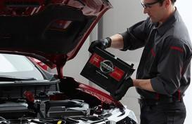 Nissan Motor Indonesia Digugat, Penggugat & Tergugat Pilih Berdamai