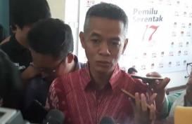 Jokowi-Ma'ruf Beriklan di Koran, KPU : Itu Citra Diri Calon