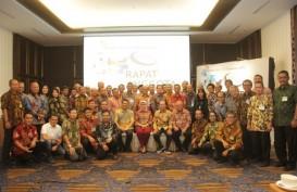 ATI Siap Bersinergi Membangun Jalan Tol Indonesia